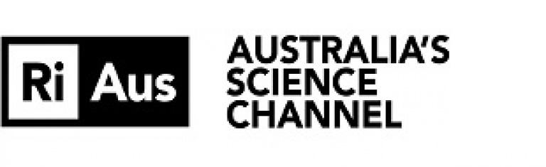 RiAus logo for website