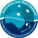 ANZIC logo