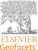 Elsevier Combined
