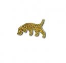 GOld Sniffer logo