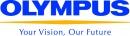 Logo Olympus 287 Slogan large