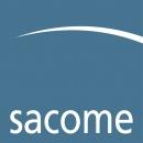SACOME Logo rgb JPEG