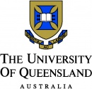 UQlogo colour stacked